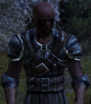 NPC-Tamlen Ghoul.jpg