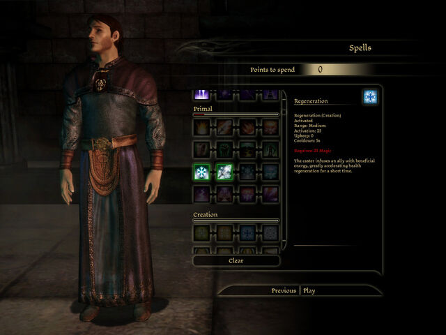 File:Character Creation 5.jpg