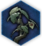 Dragonthorn icon