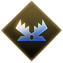 File:Spike Trap inq icon.png