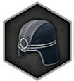 Templar Scribe Cowl icon.png