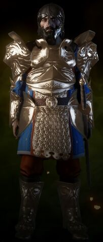 File:Heavy Orlesian Army Armor.jpg
