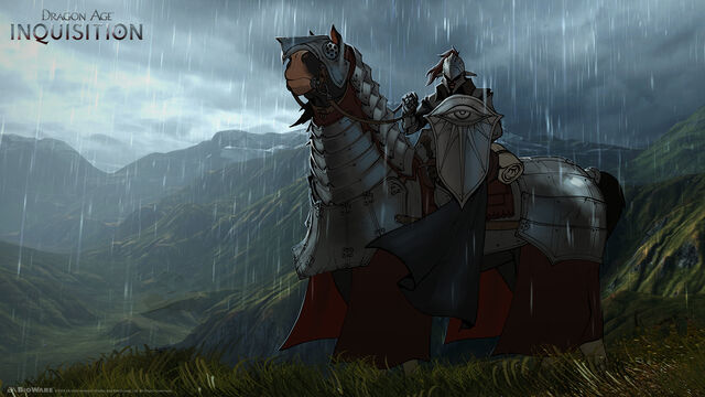 File:Inquisition war horse concept.jpg