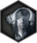 Scout Mail Icon
