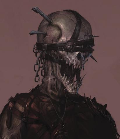 File:RPG Skeleton, Set 1, GM Guide, pg 32.png