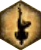 Hanged Man Icon.png