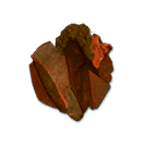 File:Pyrophite icon.png