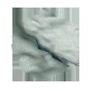 File:Everknit Wool icon.png