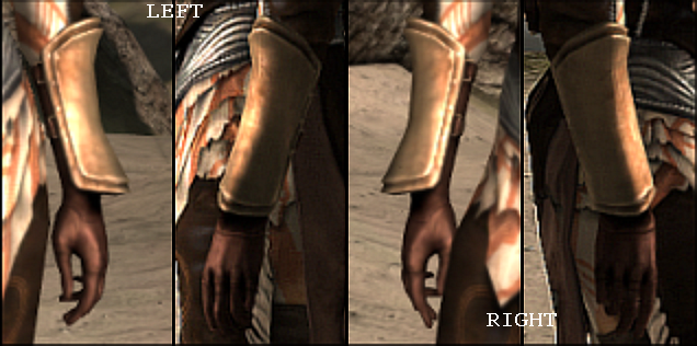 File:Hands of Glory.png