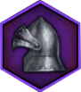 Arishoks Vitaar icon.png