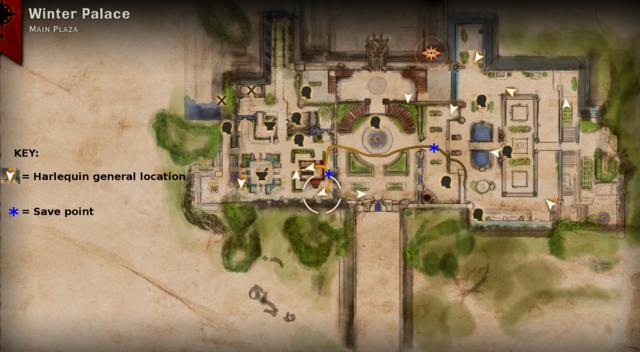File:Harlequin Tag Map.png
