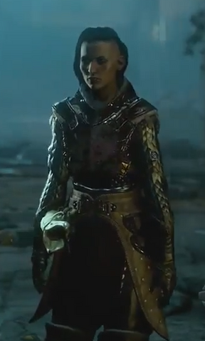 File:Human female inquisitor.png