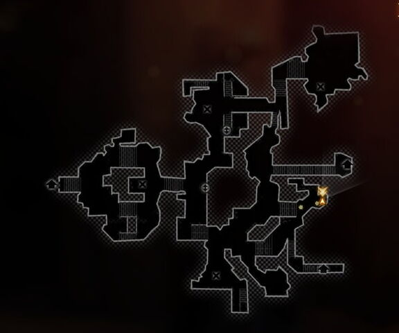 File:Pinpricks Map.jpg