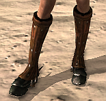 File:Rat Red's Longboots.png