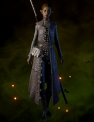 File:Crafted Enchanter Coat.png