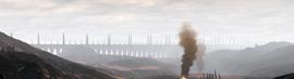 Imperial Highway - DAII