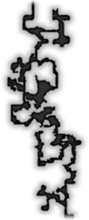 Caves and mines map (DA2)