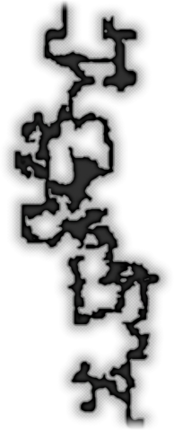 File:Caves and mines map (DA2).png