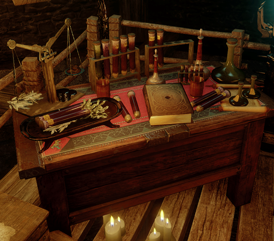 File:Emporium's-Crafting-Materials-Inquisition.png