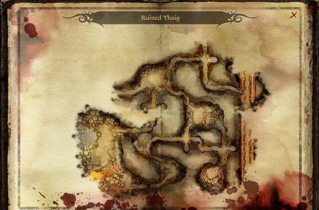 File:Ruined Thaig Map.jpg