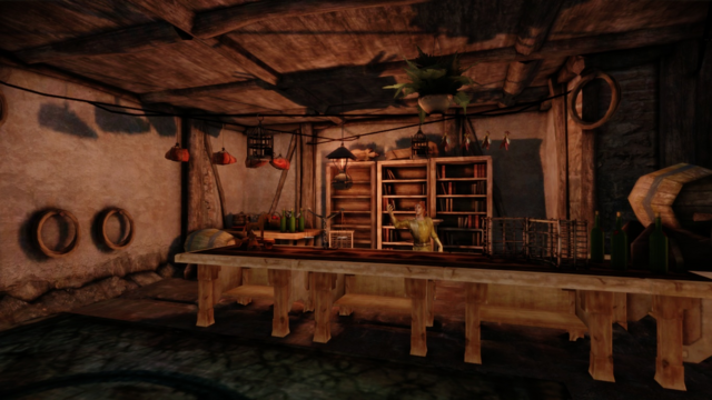 File:Alarith's Store.png