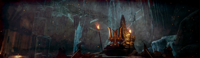 File:Frostback Basin Quest Banner3.png