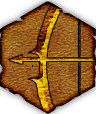 File:Bow-Schematic-Inquisition-icon.png
