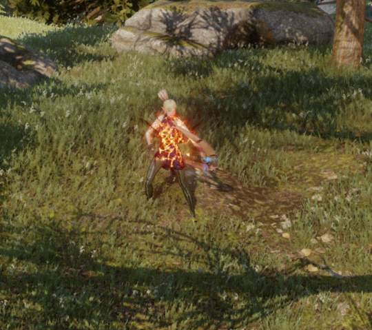 File:Flask of Fire inq in use.png