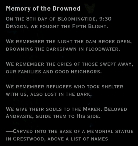 File:1 memory of the drowned info.png