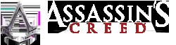 File:Assassins Creed-wordmark.png