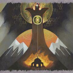 Skyhold Dragon Age Wiki Fandom Powered By Wikia