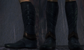Long Road Soles.png