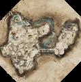 Emprise-du-Lion-Map.png