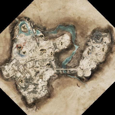 File:Emprise-du-Lion-Map.png