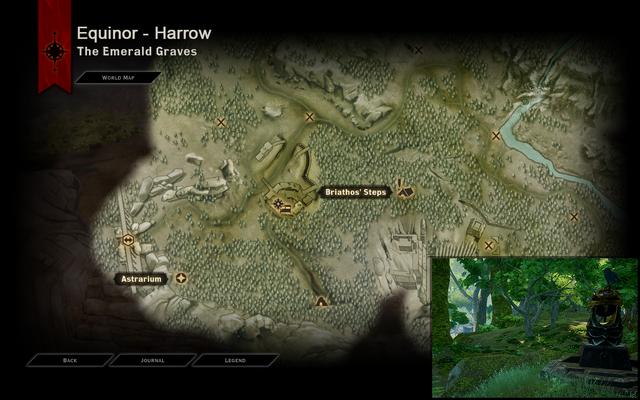File:Equinor - Harrow.png