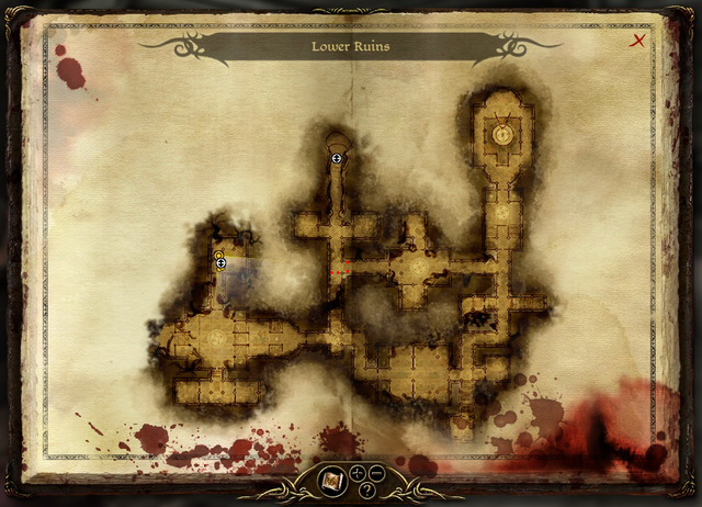 File:Map-Lower Ruins Spiders.png