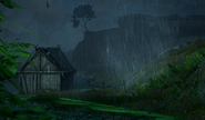 Way of the Assassin Quest Image03