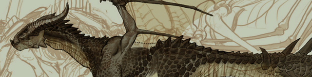 File:Dragon Research Quest Banner.PNG