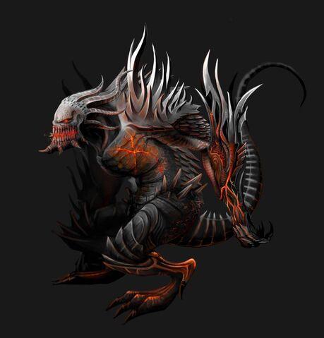 File:Pride demon (DAL boss).jpg