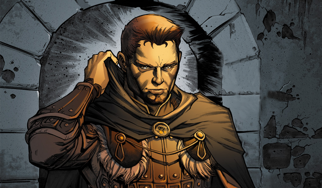File:Alistair - Silent Grove.png