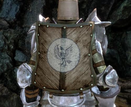 File:Greagoir's Shield.png