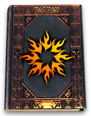 File:Inferno tree.png