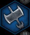 File:Rare Greataxe Icon 1.png