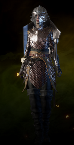 File:Battlemaster Armor Inq.png