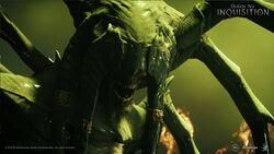 Promotional demon DAI.jpg