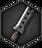 DAI Nevarran Noble Sword Icon