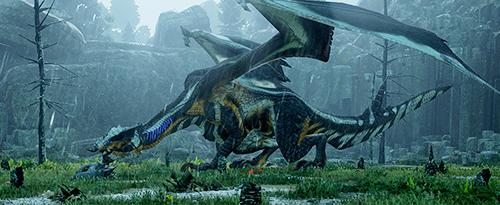 File:Dragon Vinsomer.png