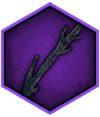Fade-knocker icon.png