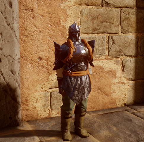 File:Inquisition Foot Soldier.png