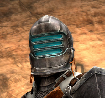 File:Ser Isaac's Helm.PNG
